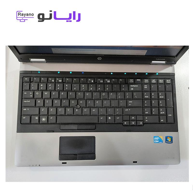 لپ تاپ استوک در همدان ، خرید لپ تاپ ارزان