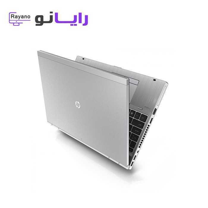 لپ تاپ اچ پی ارزان ، قیمت لپ تاپ ارزان