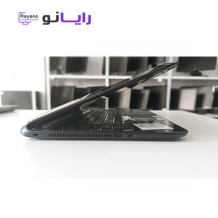 لپ تاپ اچ پی ، خرید لپ تاپ ارزان قیمت