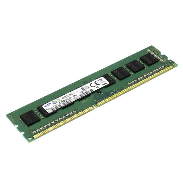 رم - Ram - خرید کامپیوتر ارزان از رایانو
