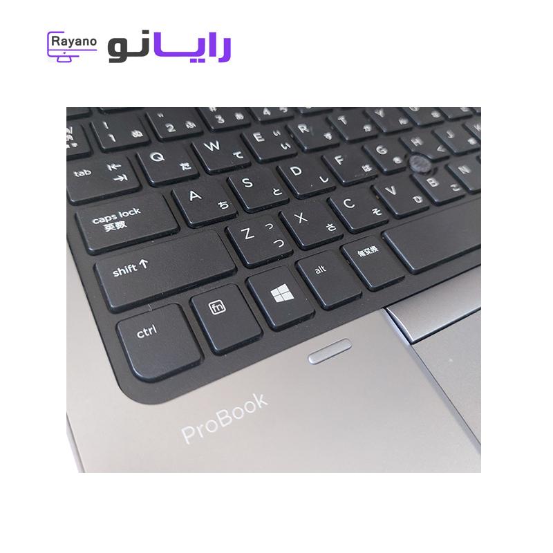 لپتاپ استوک در همدان ، بهترین لپ تاپ