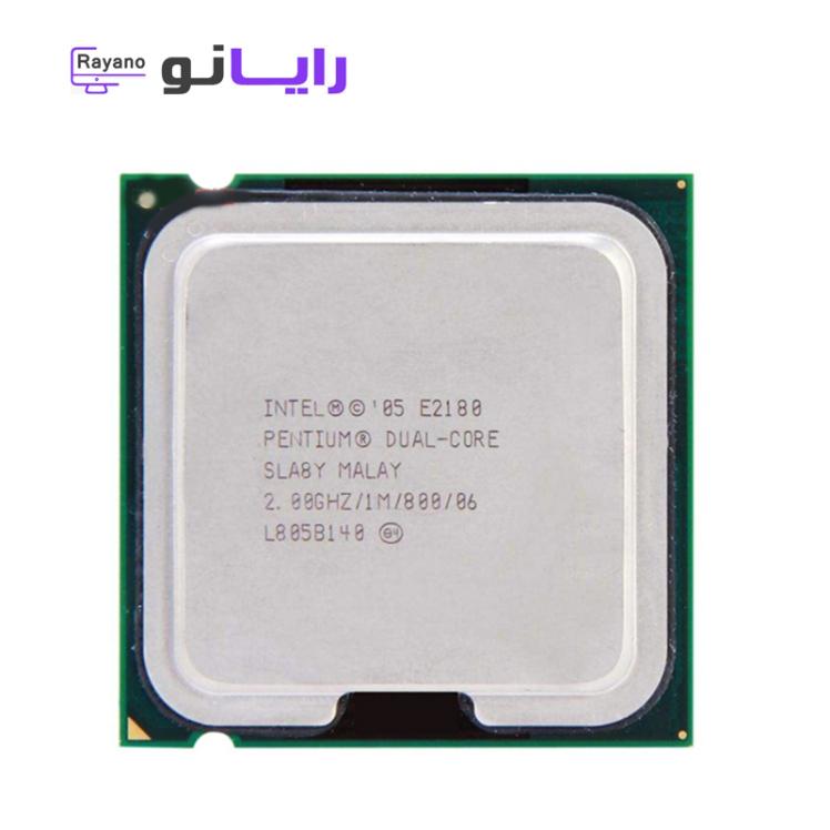 CPU قیمت مناسب