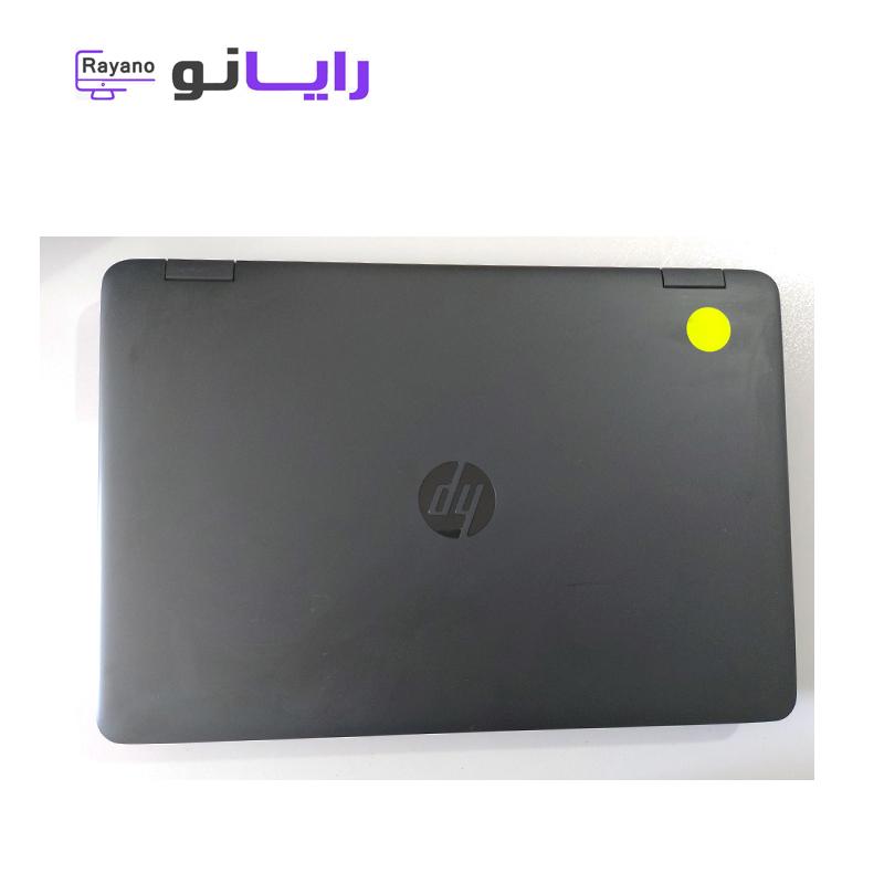خرید و فروش انواع لپ تاپ استوک