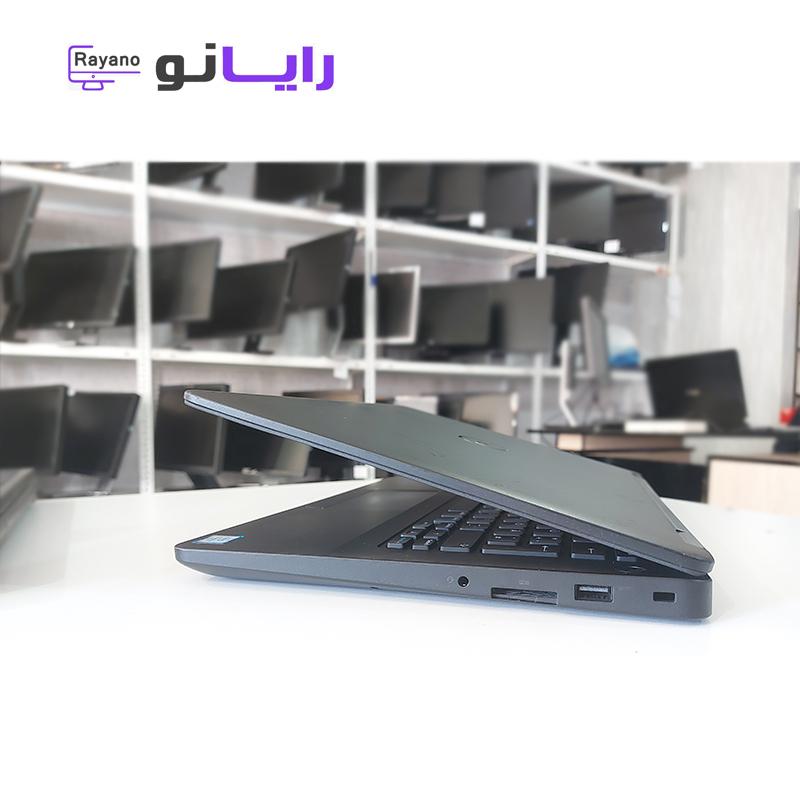لپ تاپ دست دوم - لپ تاپ کارکرده