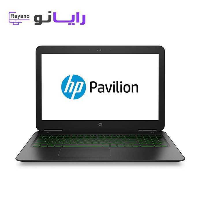 لپ تاپ استوک ارزان ، خرید لپ تاپ ارزان