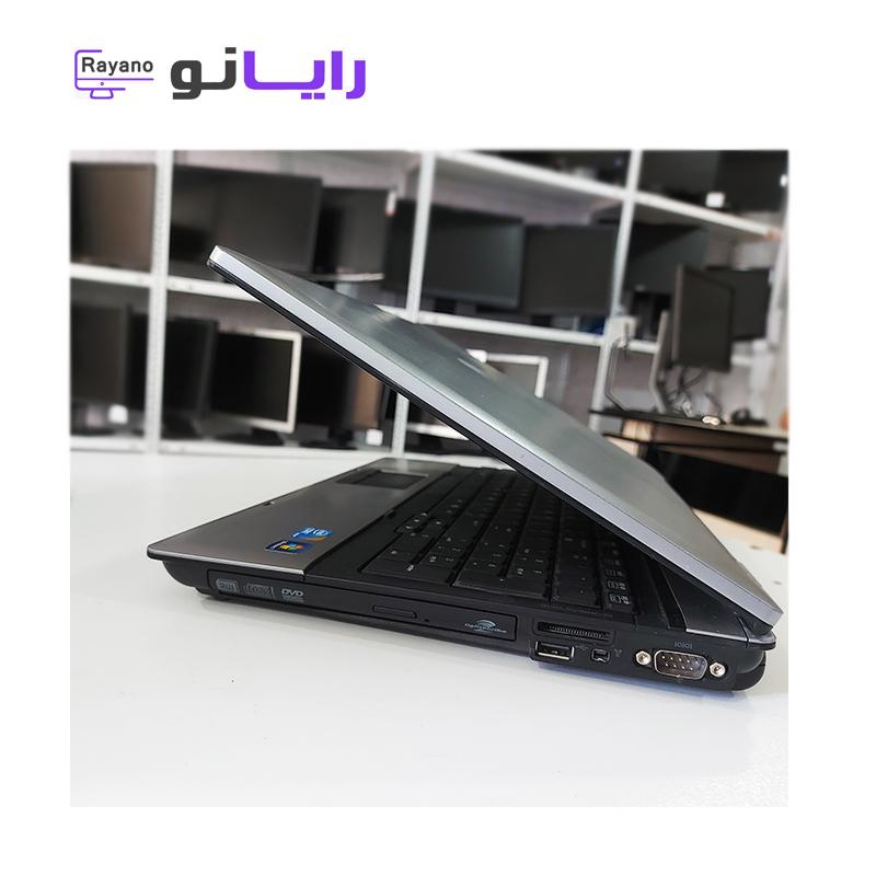 لپ تاپ اچ پی ، قیمت لپ تاپ ارزان
