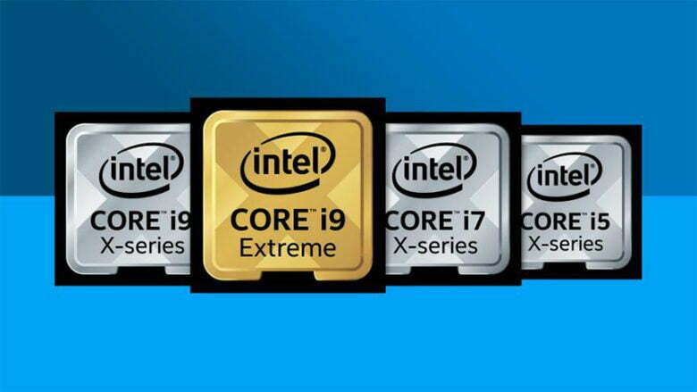 پردازنده کامپیوتر - خرید کامپیوتر ارزان
