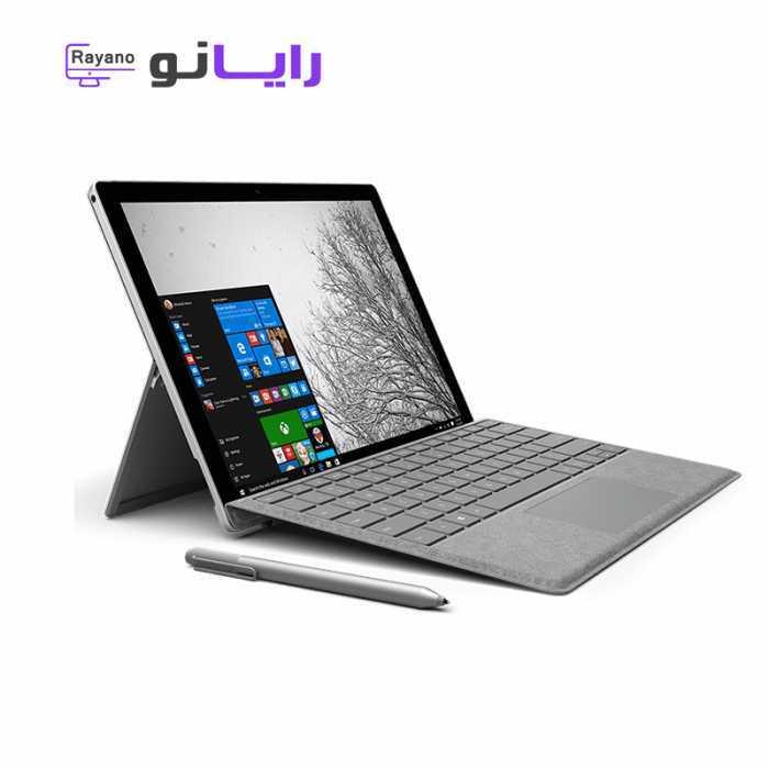 لپتاپ سرفیس ، خرید لپ تاپ ارزان قیمت