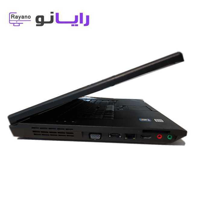 لپ تاپ لنوو ارزان