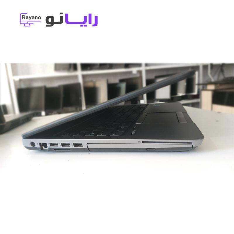 لپ تاپ اچ پی 650 G1 ، لپ تاپ ارزان