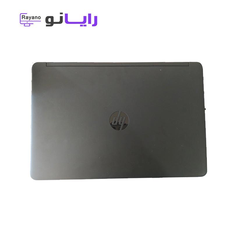 لپ تاپ کارکرده در همدان ، قیمت روز لپ تاپ