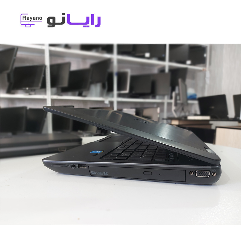 لپ تاپ اچ پی ZBOOK ، خرید لپ تاپ ارزان