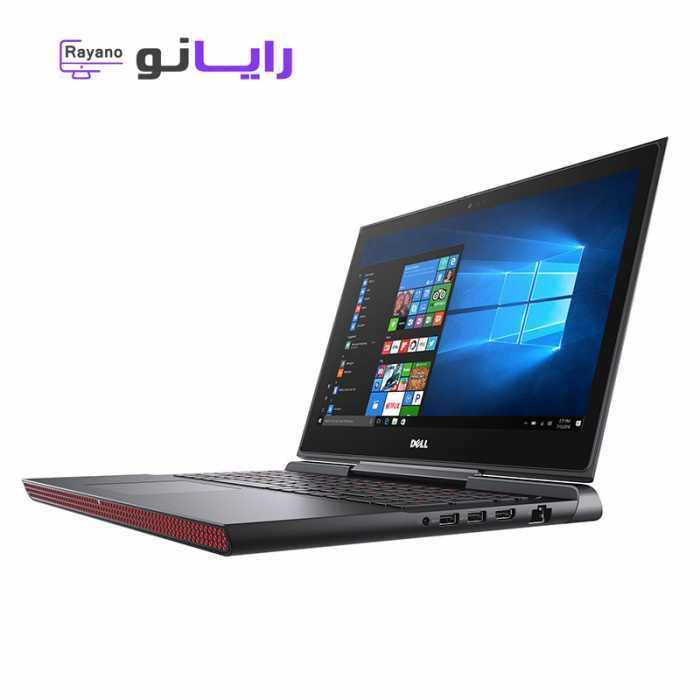 لپ تاپ دل استوک در همدان ، خرید لپ تاپ استوک ارزان قیمت
