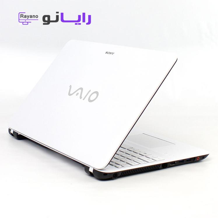 قیمت لپ تاپ سونی، قیمت لپ تاپ ارزان