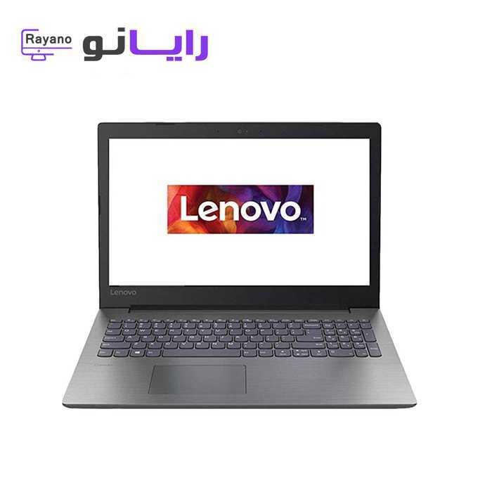 لپتاپ لنوو ، خرید لپ تاپ ارزان