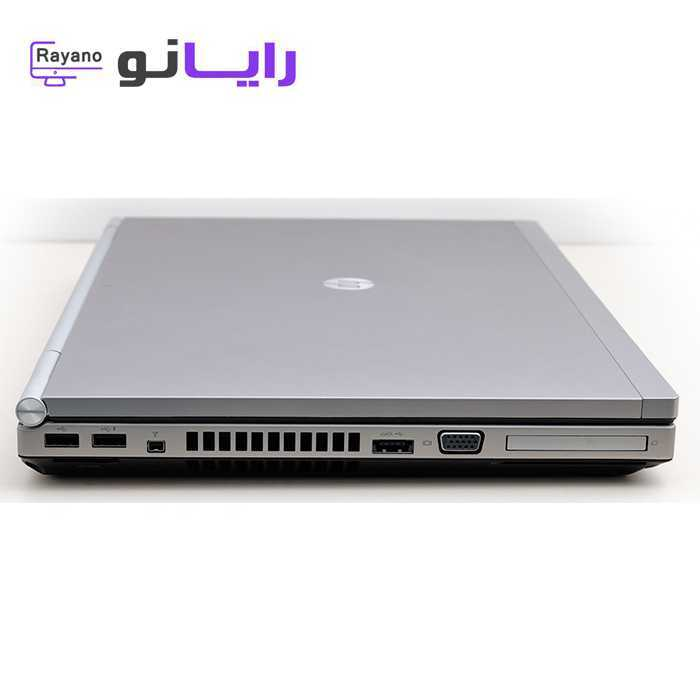 لپ تاپ اچ پی ، خرید لپ تاپ ارزان