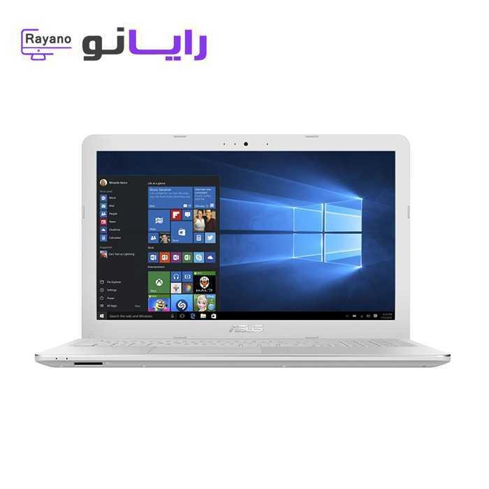 لپتاپ ایسوس ، خرید لپ تاپ ارزان قیمت