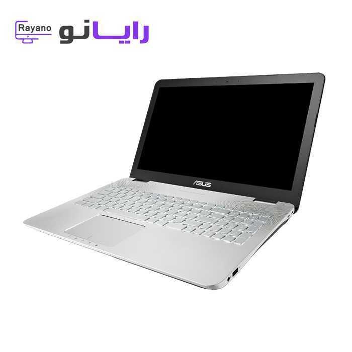 لپ تاپ ایسوس ، خرید لپ تاپ ارزان