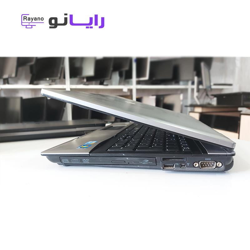 لپ تاپ ارزان - لپتاپ مناسب حسابداری