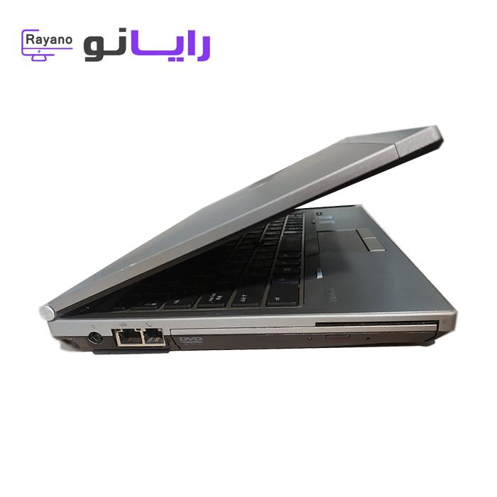 لپتاپ اچ پی کارکرده در همدان ، بهترین لپ تاپ