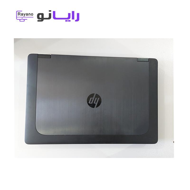 لپ تاپ حرفه ای - لپ تاپ طراحی