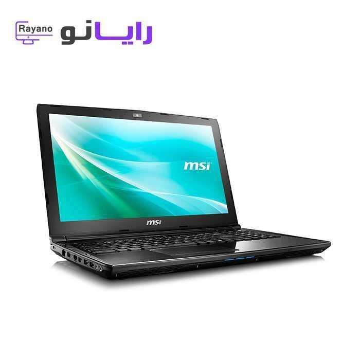 لپ تاپ استوک ارزان ، خرید لپ تاپ ارزان قیمت