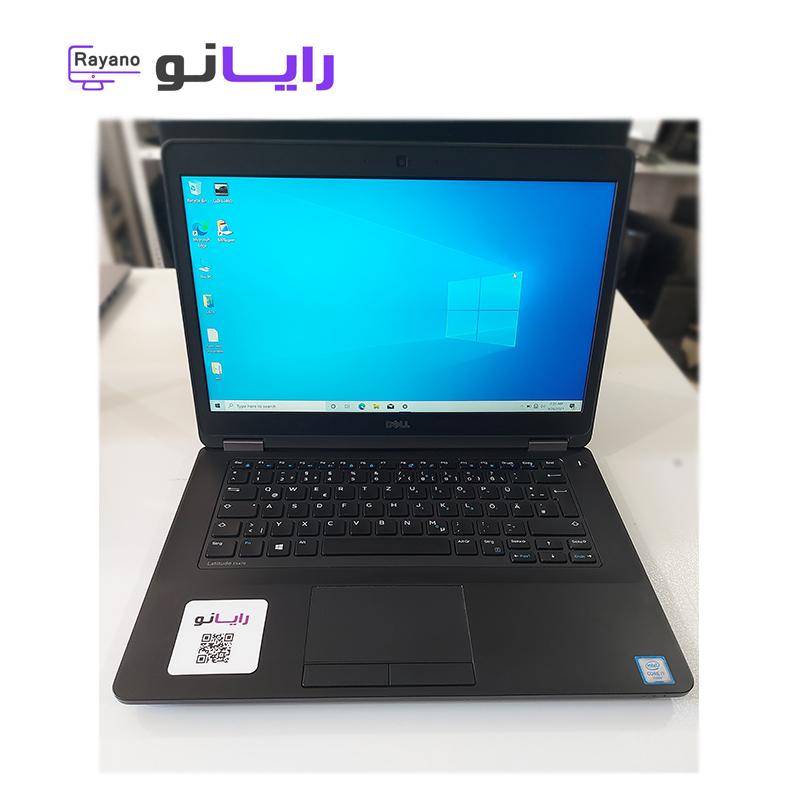 لپ تاپ دل ، خرید لپ تاپ ارزان